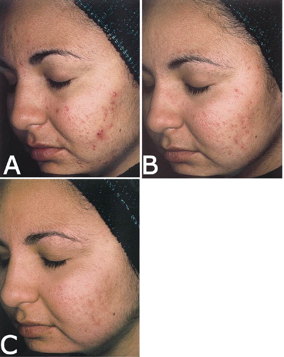 australasian journal of dermatology instructions for authors